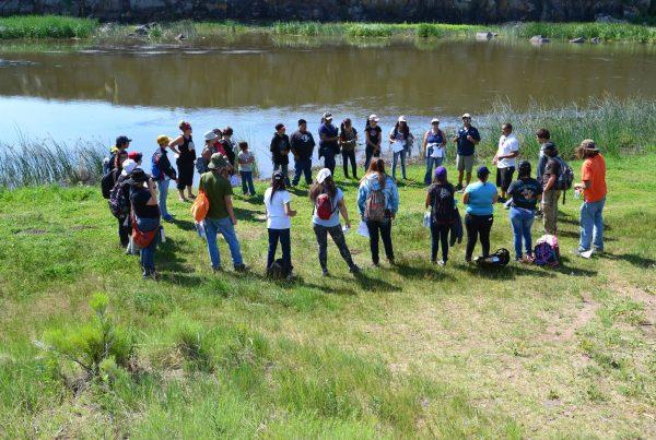 Conejos County Clean Water