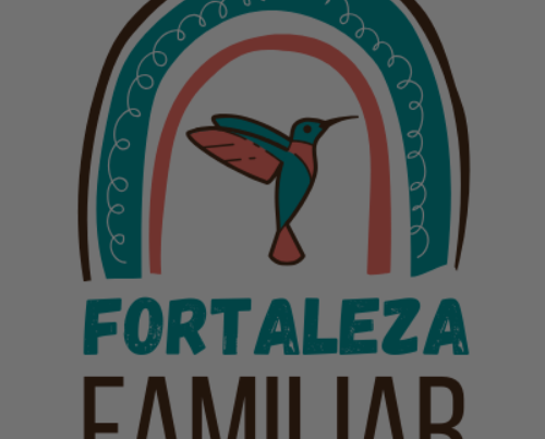 Fortaleza Familiar